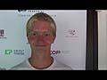Kdo z chlapců vyhraje Pardubickou Juniorku 2012?