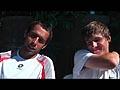 PJ 2012 - středa (chlapci)