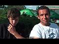 PJ 2012 - úterý (chlapci)