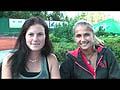 PJ 2012 - úterý (dívky)