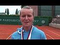 PJ 2012 - finále (Krejčíková)