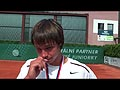 PJ 2012 - finále (Papík)