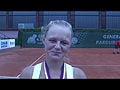 PJ 2012 - finále (Paterová)