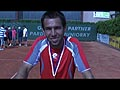 PJ 2012 - finále (Šafránek)