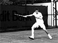 Tomáš Berdych