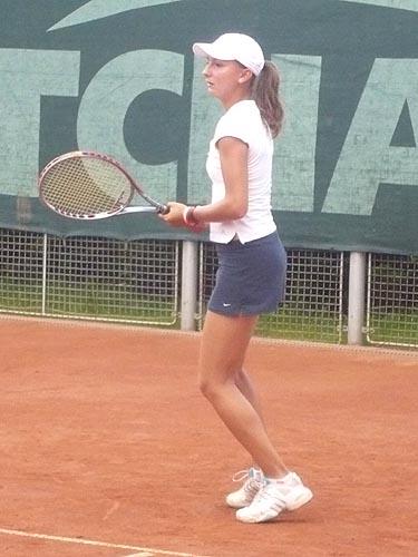 Zuzana Luknarová