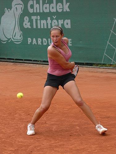 Dominika Kaňáková