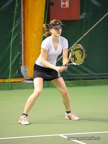 Kateřina Matysová