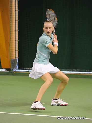 Tereza Smitková