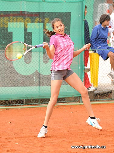 Nicole Oravkinová