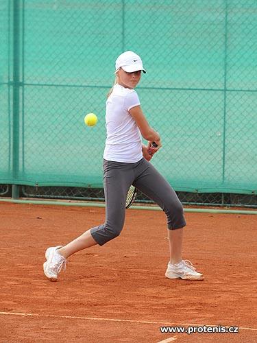 Dominika Paterová