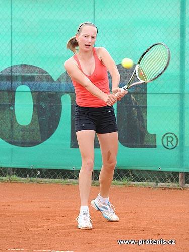 Irina Lidkovskaya