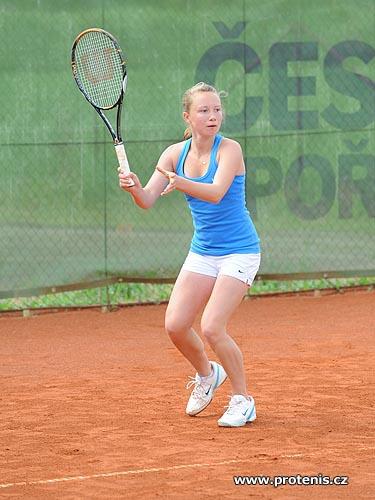 Lisa-Marie Maetschke