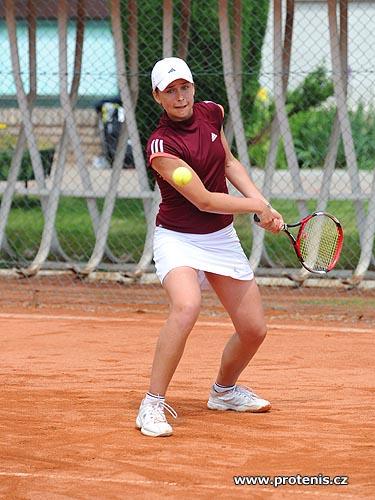 Maria Lymanskaya