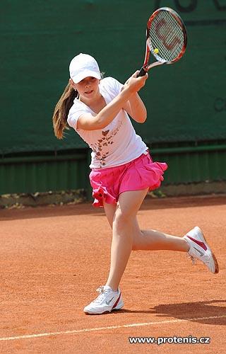 Andrea Kůlová
