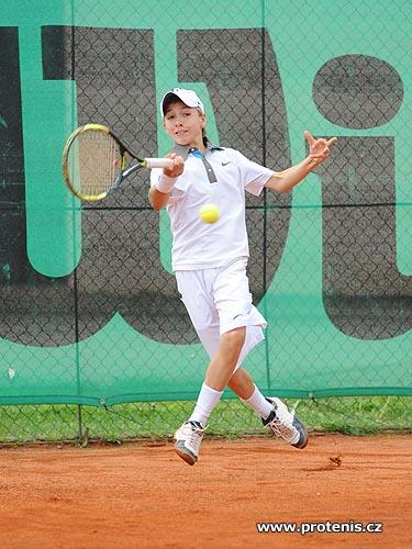 Dominik Kellovský