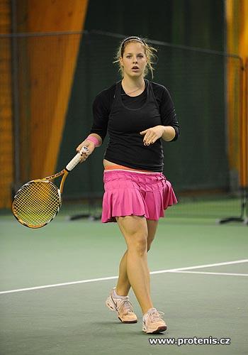 Anežka Makovičková