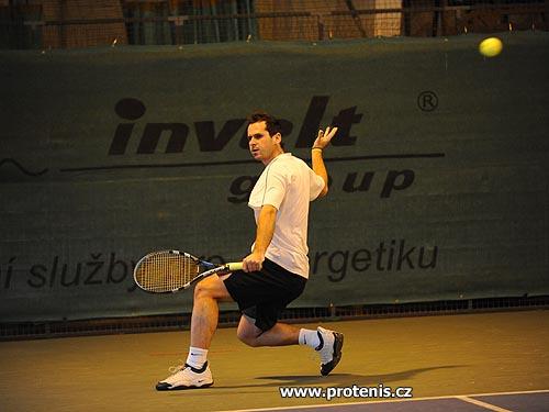 Michal Matěásko