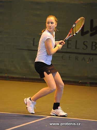 Kristýna Roučková