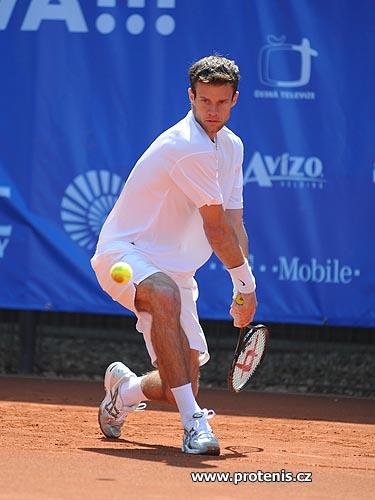 Martin Schulhauser