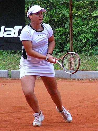 Adéla Matějková