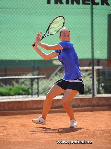 Diana Durlinová