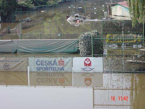 TK Sparta Praha