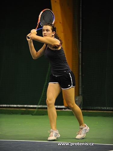 Jesika Malečková