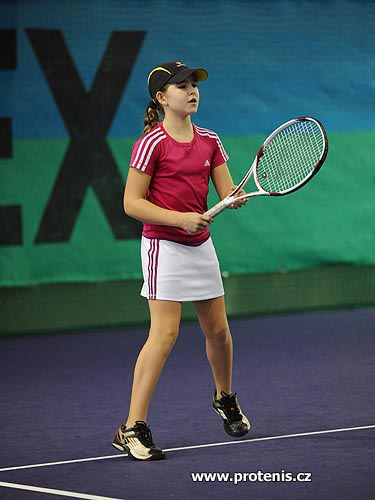 Sabina Richtrová
