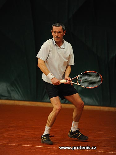 Jan Šimeček