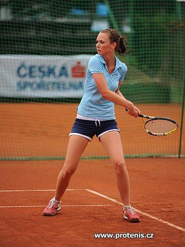 Marieta Vágnerová