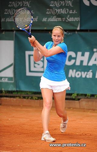 Michaela Maříková