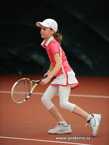 Daria Vidmanová