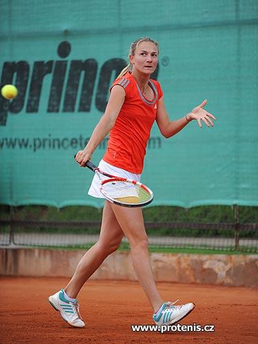 Jasmina Tinjic