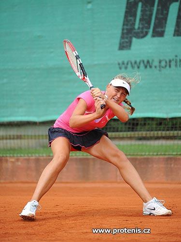 Gabriela Andrea Knutson