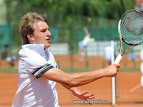 Miroslav Herzán