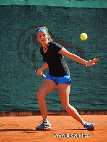 Anna Kynčlová