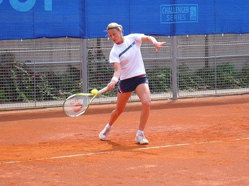 Prague Open 2006