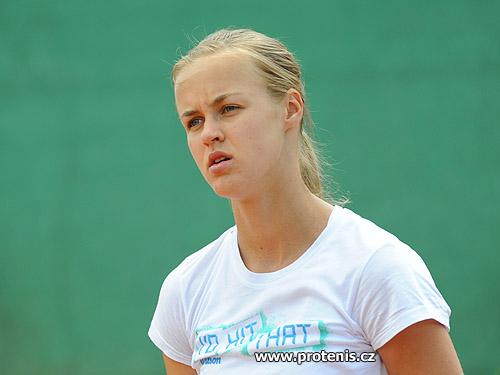 Anna Karolina Schmiedlová