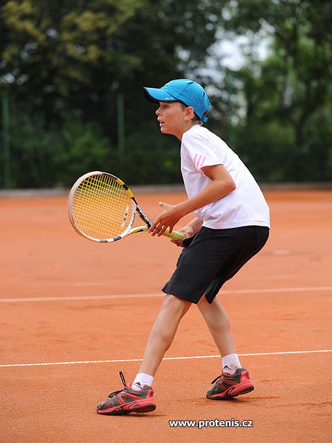 Tomáš Šustáček