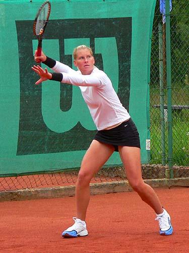 Nikola Fraňková