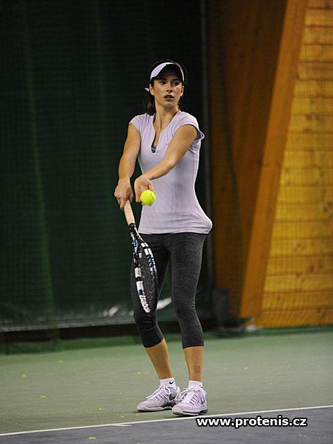 Yveta Ježková