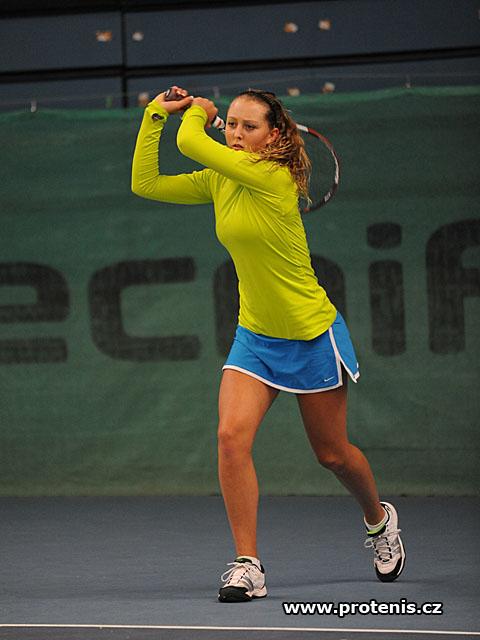 Gabriela Knutsonová