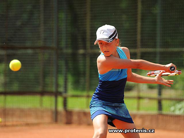 Adriana Beránková