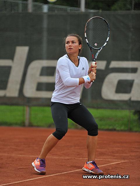 Natalia Vajdová