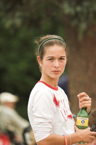 Michaela Kucharová