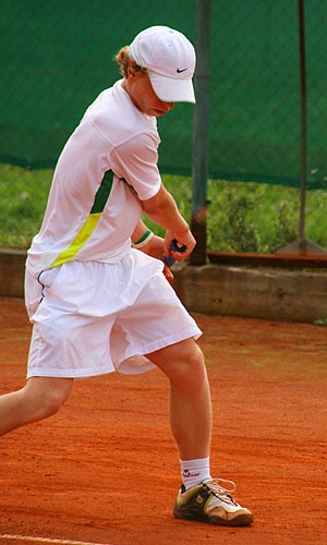 Jakub Souček