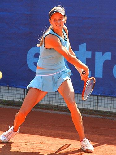 Zuzana Ondrášková