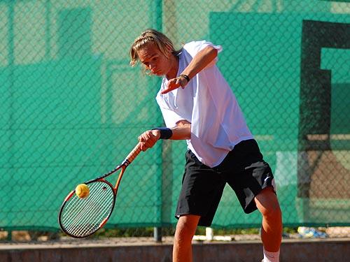 Filip Strnad