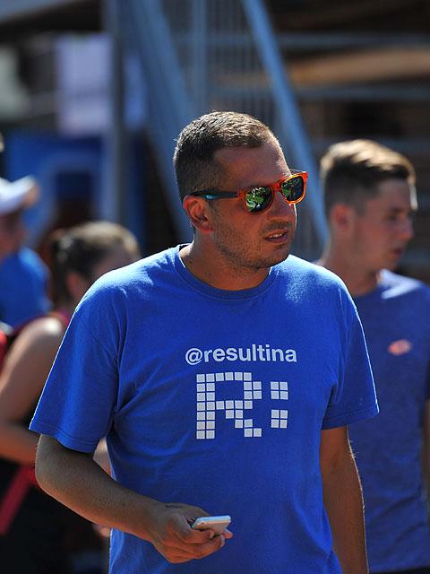 Martin Kašpar